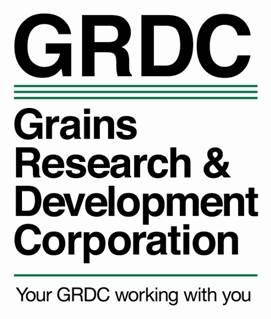 grdc_logo_flyer