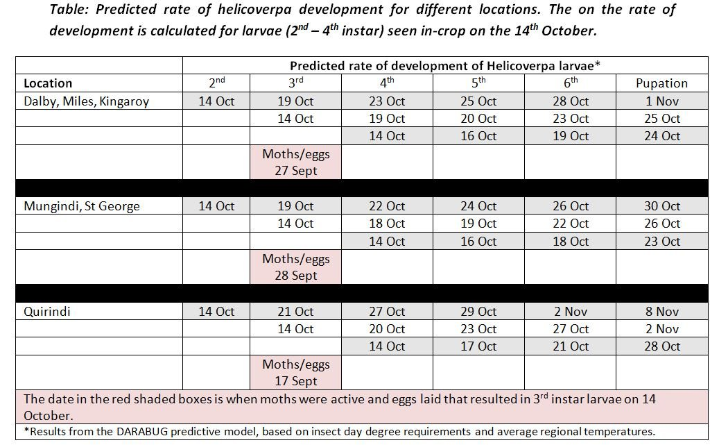 Oct15_development rate table